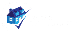 Complete Building Control Ltd